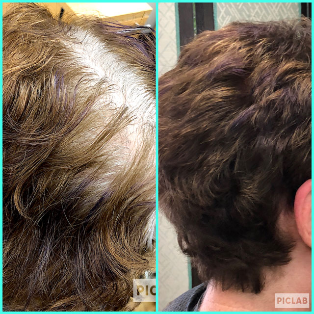Before-&-After-Colour-Tech-Hair-Studio-Makeover-1