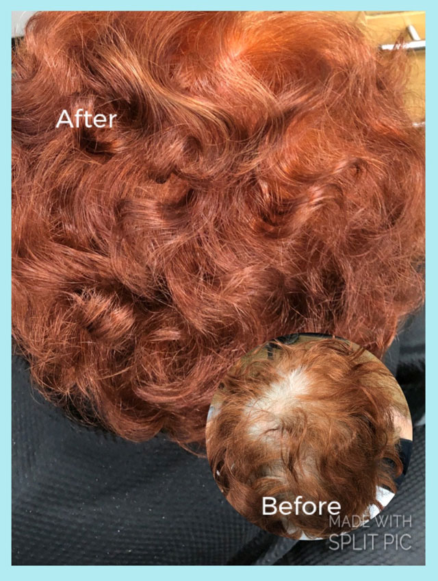 Before-After-Colour-Tech-Hair-Studio-Makeover-3