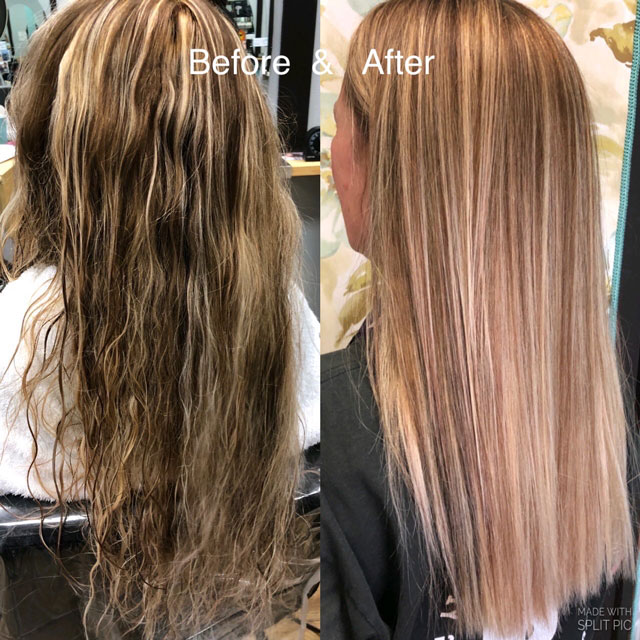 Before-After-Colour-Tech-Hair-Studio-Makeover-5