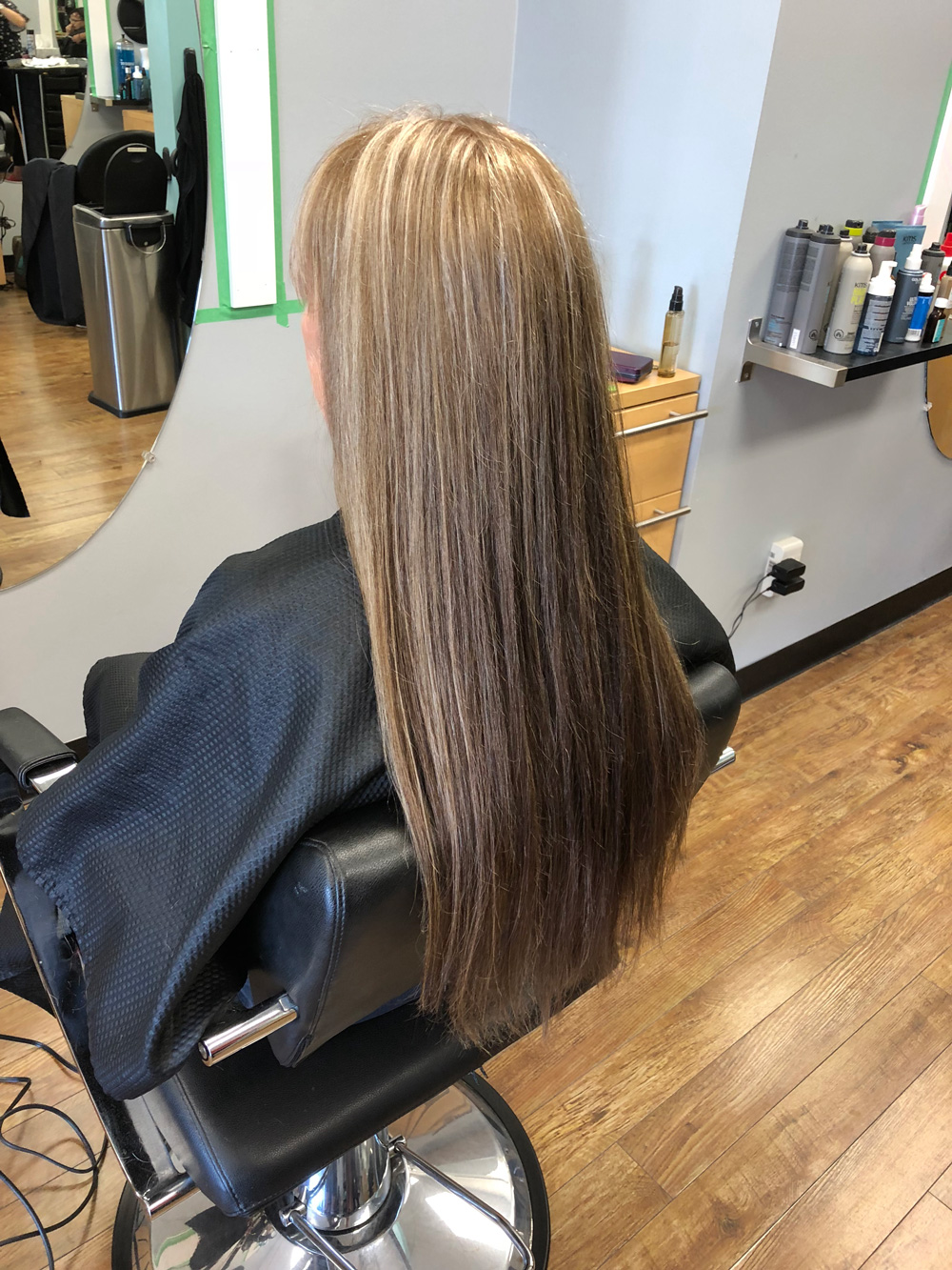 CTHS-Long-Hairstyle-4