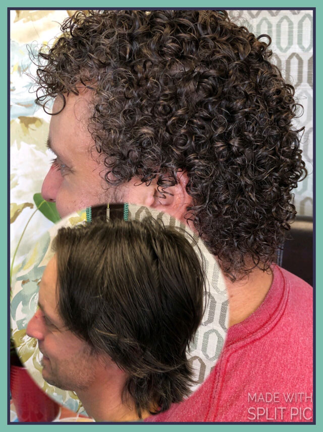 Mens-Before-After-Hairstyles-Colour-Tech-Hair-Studio