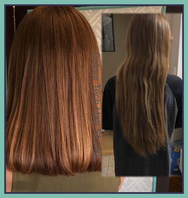 before-after-hair-styles-1