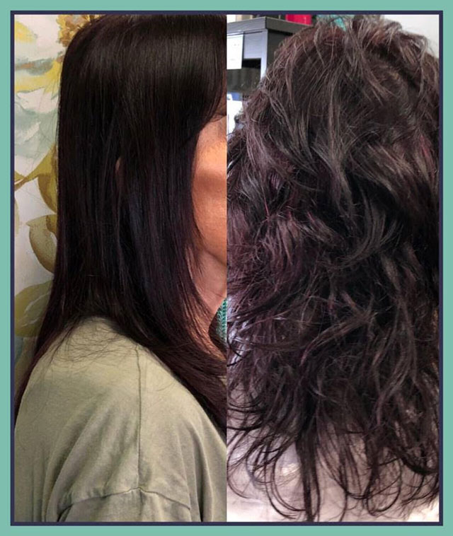 before-after-hair-styles-3