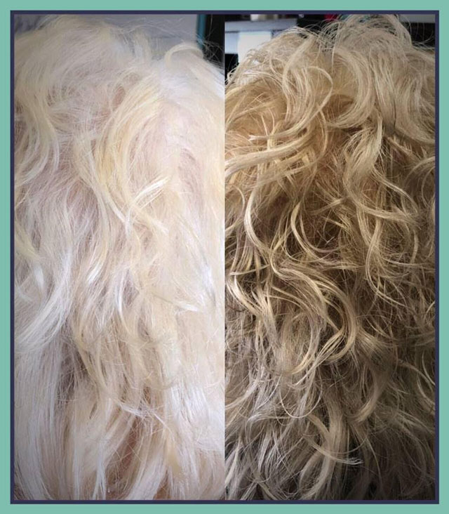 before-after-hair-styles-4