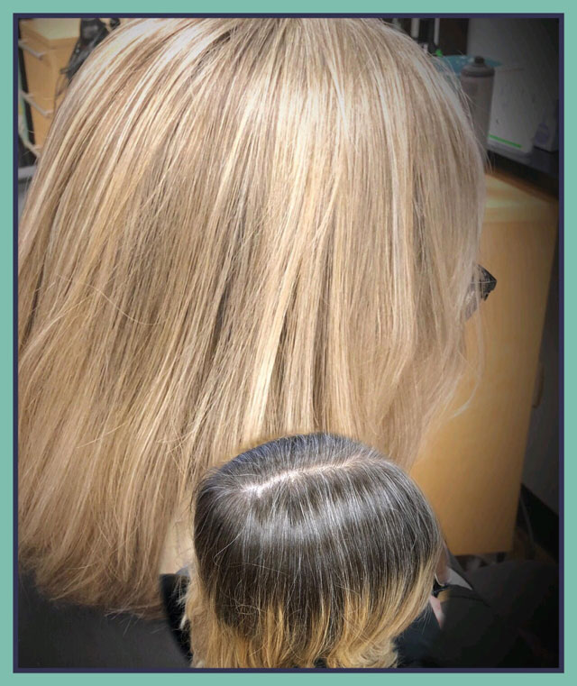 before-after-hair-styles-5